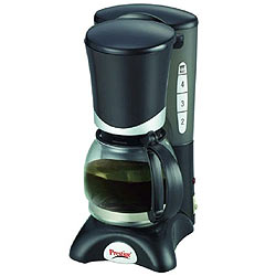 Prestige PCMH 2.0- 0.6 Lt Coffee Maker