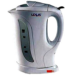 Usha EK2210 Electric kettle