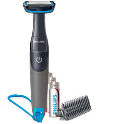 Superb Waterproof Corded Philips Trimmer