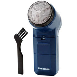 Outstanding Panasonic Electric Shaver for Women