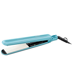 Fabulous Women�s Special Hair Straightener from Philips