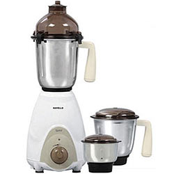 Havells Sprint Mixer Grinder