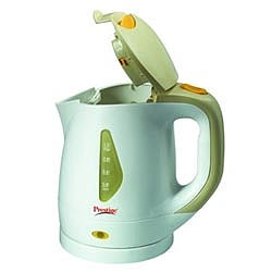 Prestige PKPWC 1.0 Electric Kettle