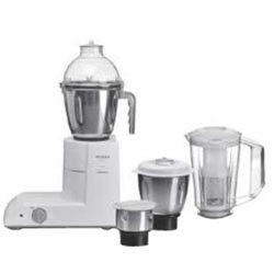 Philips HL1618 Juicer Mixer Grinder
