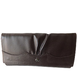 Amazing Ladies Leather Wallet from Rich Born