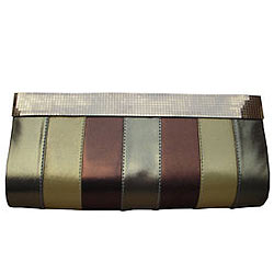 Turgid Trim Ladies Clutch from Spice Art