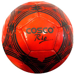 Fashionable Cosco Football Rio