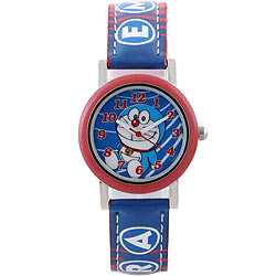 Fabulous Doraemon Analog Watch For Kids from Disney